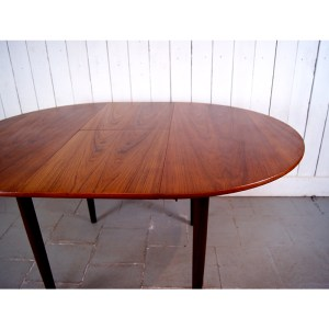 table-ronde-teack-3