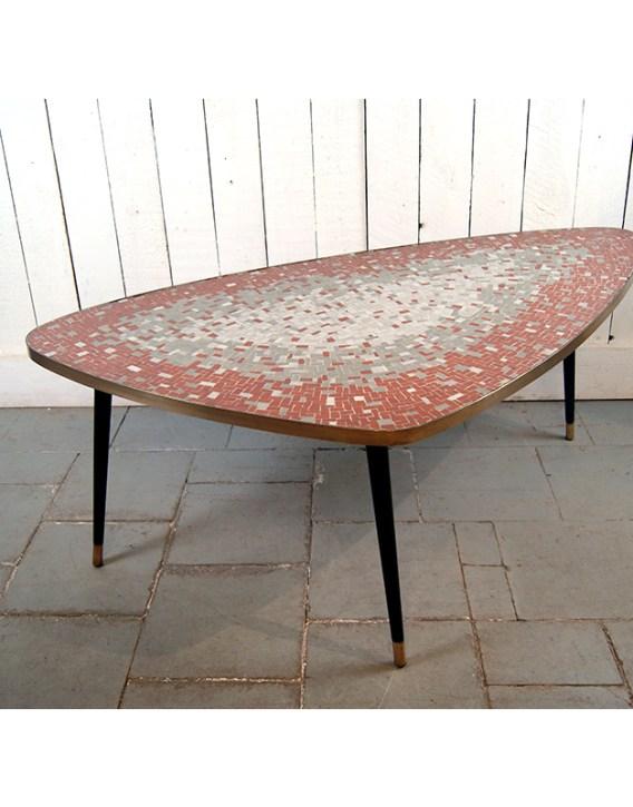 table-basse-mosa-3