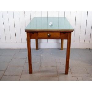 table-verte-rallonges-2