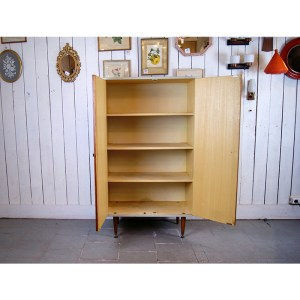 armoire-1