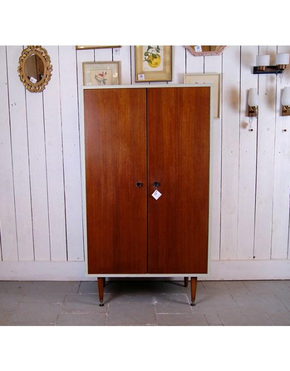 armoire-2