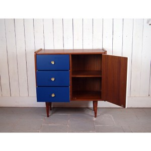 commode-bleu-blanc-1