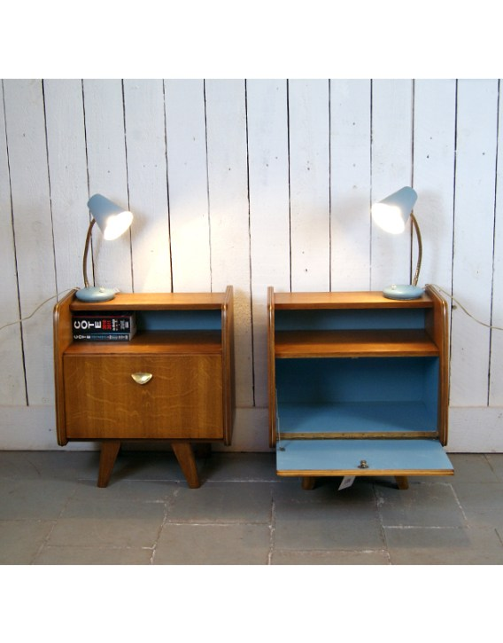paire-chevet-bleus-1