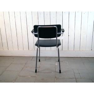 chaise-buro-noir-1