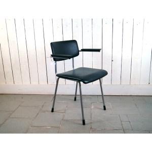 chaise-buro-noir-2