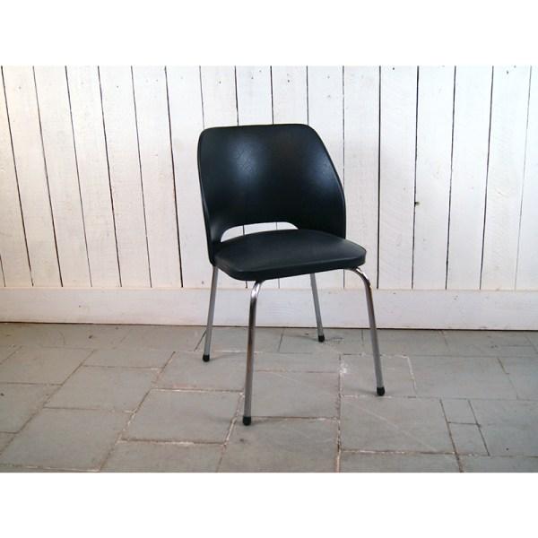 chaise-skai-noir-2