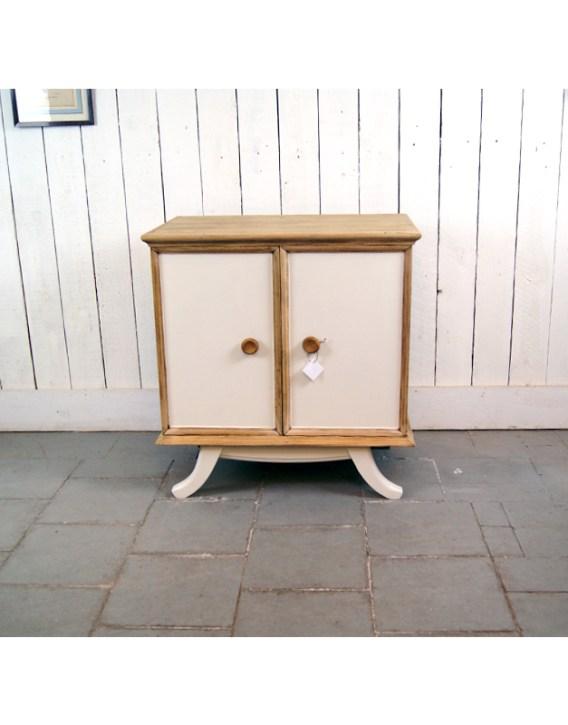 pt-meuble-2-portes-2