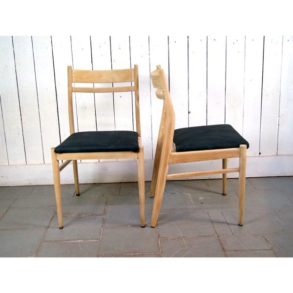 6-chaises-1-