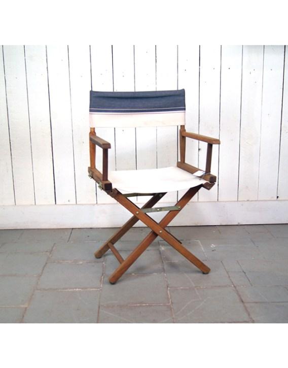 chaise-jarrdin