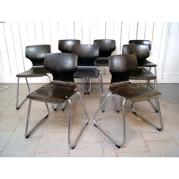 chaises-flototto-6+2-a