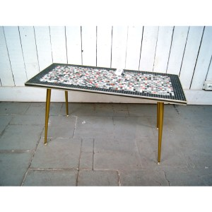 table-50s-mosaik-3