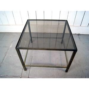table-verre-fumé-1