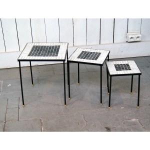 trio-table-mosaique-1