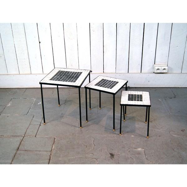 trio-table-mosaique-3