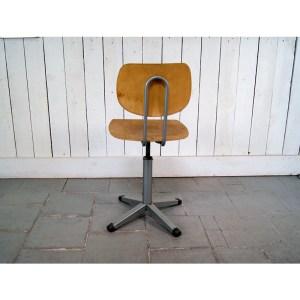 chaise-bureau-bois-1