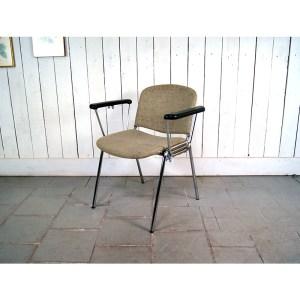 chaise-buro-tissu-1