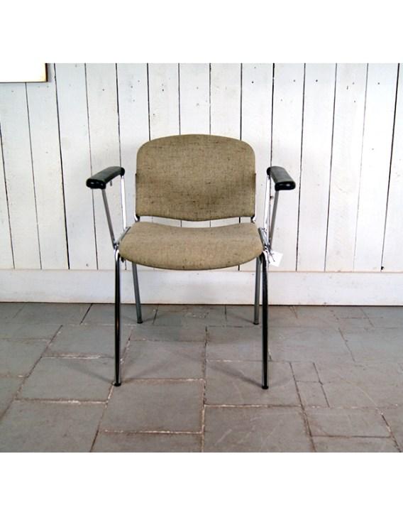 chaise-buro-tissu-2
