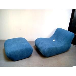 fauteuil-et-pouf-bleu-3