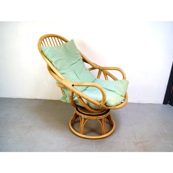 fauteuil-rotatif-bambou3