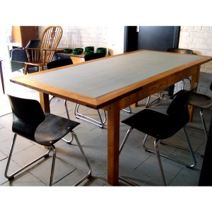 gde-table-chene-bleue-3