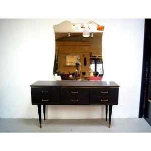 meuble-télé-noir-1