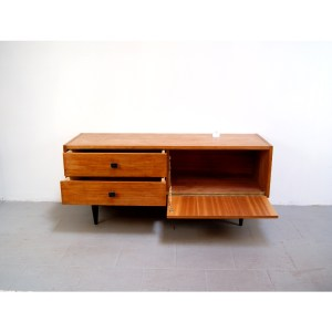 meuble-tele-teack-2