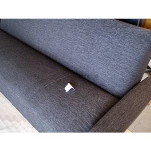 canape-gris-mouch-5