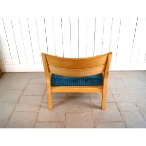fauteuil-1-pl-massif-turquoise-1