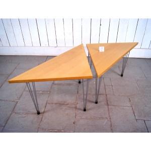 paire-de-tables-bois-clair-3