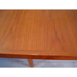 GDE-TABLE-MASSIVE-TEACK-3