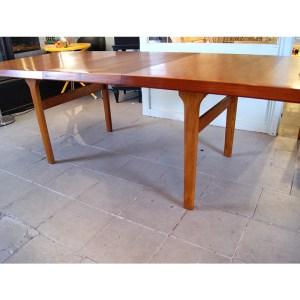 GDE-TABLE-MASSIVE-TEACK-4