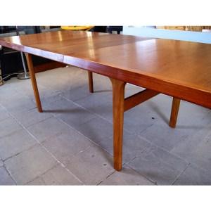 GDE-TABLE-MASSIVE-TEACK-5
