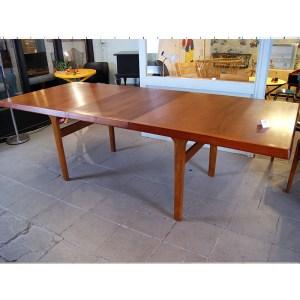 GDE-TABLE-MASSIVE-TEACK-6