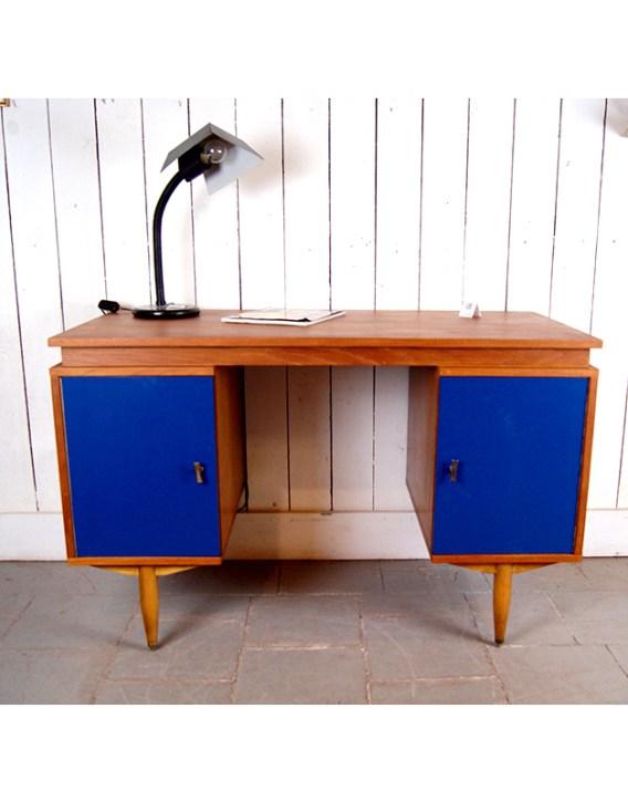 bureau-2-portes-bleues-1
