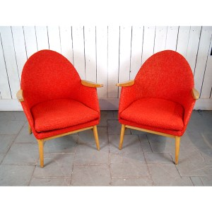 fauteuil-rouge-coque-6