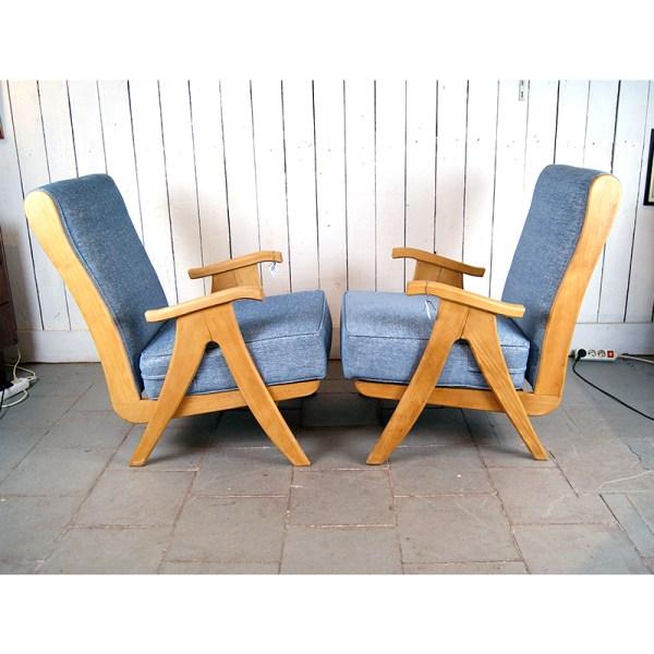paire-fauteuil-bleu-clair-1