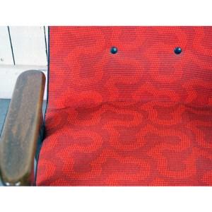 paire-fauteuil-rouge-motif-flor-1