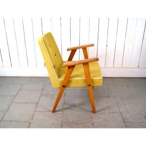 paire-pts-fauteuils-moutarde-50s-1