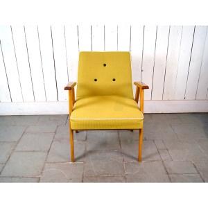 paire-pts-fauteuils-moutarde-50s-2
