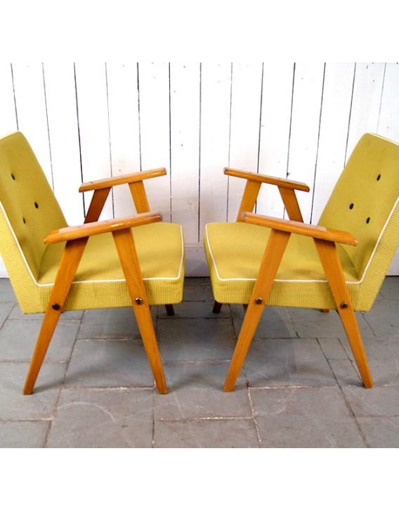 paire-pts-fauteuils-moutarde-50s-5