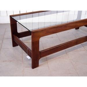 table-massif-et-vitre-1