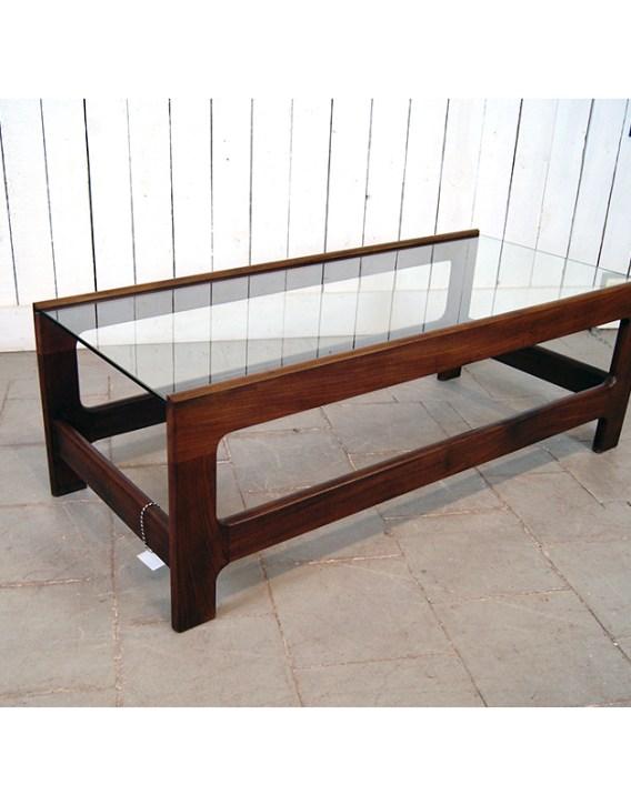 table-massif-et-vitre-2