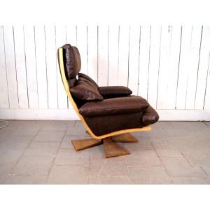 fauteuil-tournant-cuit-brun-5