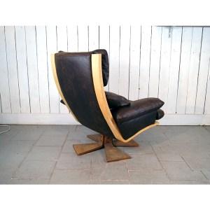 fauteuil-tournant-cuit-brun-6
