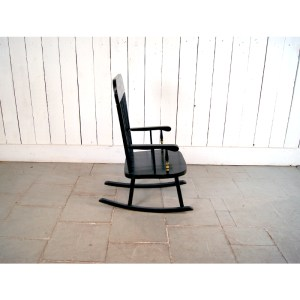 rocking-chair-kid-noir-2