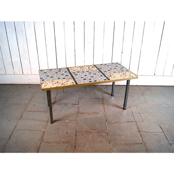 table-rect-mosaique-3