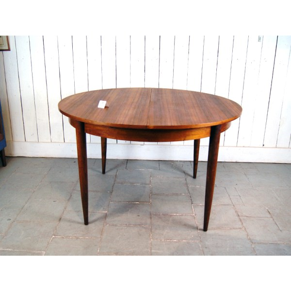 table-ronde-à-rallonges-1