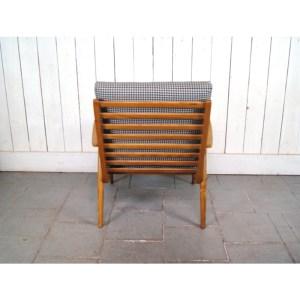 paire-de-fauteuil-PDP-2