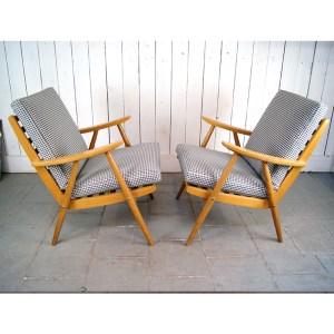 paire-de-fauteuil-PDP
