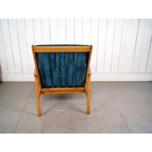 paire-de-fauteuils-scandinave-velour-vert-5